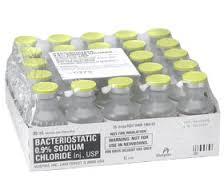 Хлористый кальций показания к применению в гинекологии. Горячий укол в вену показания к применению.