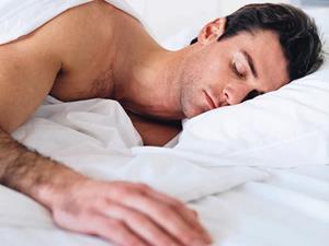 Сонник брить ноги к чему снится брить ноги во сне