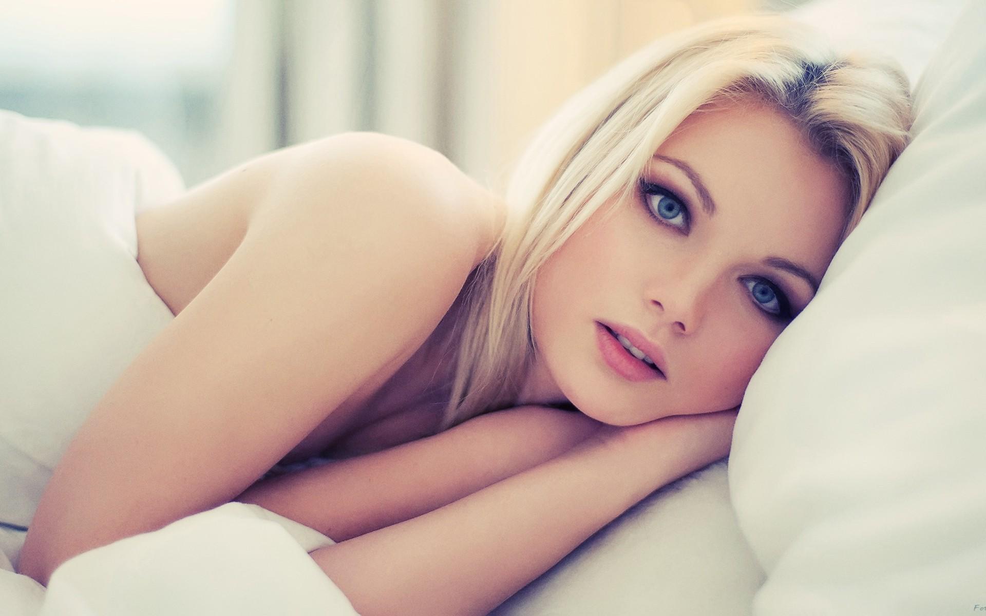 Фото разные пизденки, Пизда девушек крупно и голая пиздень женщин - женские 22 фотография